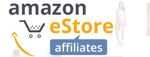 Amazon eStore Affiliate Plugin cronjob configuration